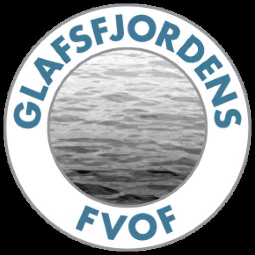 Glafsfjordens FVOF